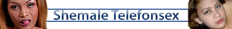 16 www.shemale-telefonsex.com